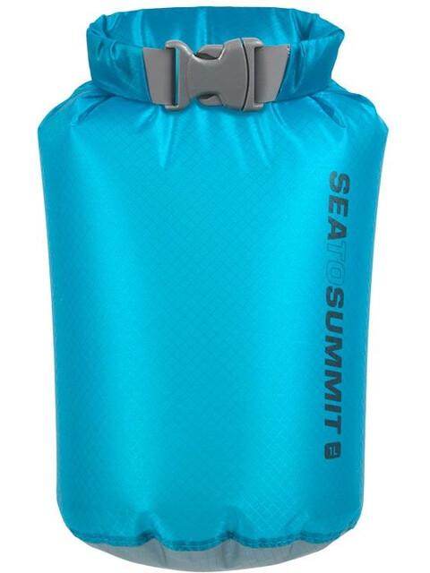 Sea to Summit Ultra-Sil 1L Blue